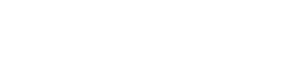 Logo Espace de vie