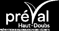 logo Préval